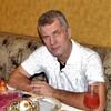 Андрей Карасев, 62, г.Жигулевск