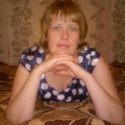 Татьяна Егорова 42 года (Стрелец) Золотково