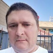 Владимир, 41, г.Моздок