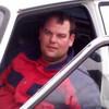 Oleg, 39, Gaysin