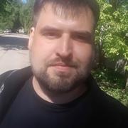 Дмитрий Лунёв 32 Жезкент