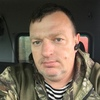 Aleksandr, 43, Kostomuksha