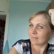 Вероника, 37, г.Гвардейск
