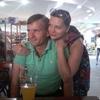 Влад, 25, г.Ясиноватая