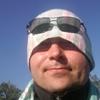 гарик, 45, г.Великие Луки