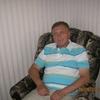 Nikolay, 45, Globino