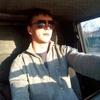 Виталий, 24, г.Вышгород