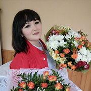 наталья, 25, г.Белгород