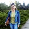 Олеся, 39, г.Мариуполь