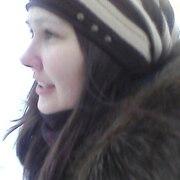 Мария, 26, г.Витебск