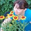 Ольга, 46, г.Адамовка