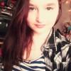 Viktoria, 18, г.Валга