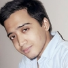 Prince, 24, г.Дакка
