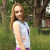 Даша Сергееаа, 18, г.Киров (Кировская обл.)