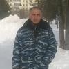 Leo, 43, г.Надым