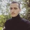 Михаил, 33, г.Волхов