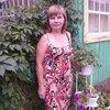 НАТАЛЬЯ, 54, г.Владивосток