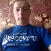Олег, 31, г.Самара