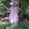 Ирина, 57, г.Минск