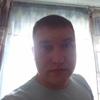 николай, 32, г.Ангарск