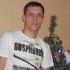 Артём, 36, г.Электросталь