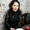 Лиана, 50, г.Сочи