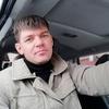 Анон, 35, г.Норильск