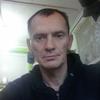 Дима, 40, г.Братск