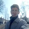 Дмитрий, 46, г.Воткинск