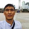 Берик, 33, г.Актау