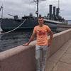 джокер, 35, г.Новороссийск