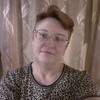 anna lyndina, 48, Aleysk