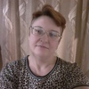 анна лындина, 48, г.Алейск