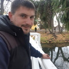сергей, 31, г.Нижний Новгород