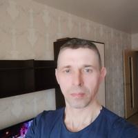Александр, 47 лет, Стрелец, Новосибирск