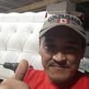 Куаныш Джо, 45, г.Актобе