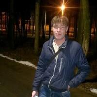 Николай, 32 года, Телец, Краснослободск