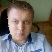 Иван 28 лет (Близнецы) Белая Холуница