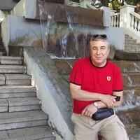 Андрей, 49 років, Риби, Львів