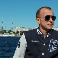 Коля, 31 год, Стрелец, Санкт-Петербург