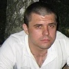 Макс, 40, г.Прага