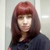 Наталья, 41, г.Барнаул