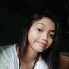 christilyn burac, 18, г.Манила