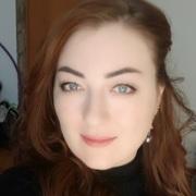 Елена, 30, г.Нальчик