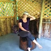 Светлана 57 лет (Весы) Невинномысск