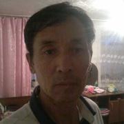 Ерболат 48 лет (Стрелец) хочет познакомиться в Семипалатинске