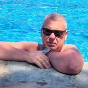 Andrey 51 Рига