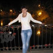 Anna, 33 года, Козерог