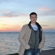 Алексей, 30, г.Селенгинск