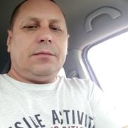 Дмитрий 48 Москва
